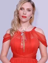 Scarlett Johansson beautiful image zpsa763fec4