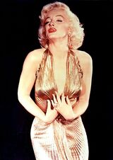 Marilyn-Monroe-Gentlemen-Prefer-Blondes-marilyn-monroe-30757546-1300-1834