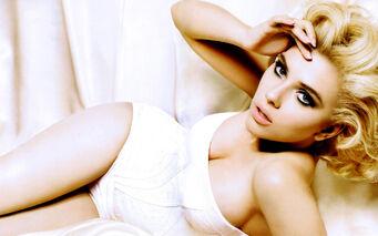 Scarlett Johansson 07