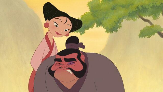 File:Mulan2-disneyscreencaps.com-3322.jpg