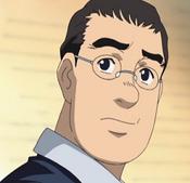 Tetsuro5