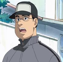 Tetsuro4