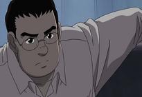 Tetsuro6