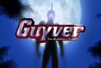 TV-title-G