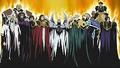 Thumbnail for version as of 12:36, September 28, 2009