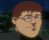 Tetsuro7