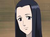 Shizu Onuma