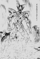 Zoalord-56