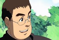Tetsuro1