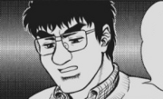Tetsuro3
