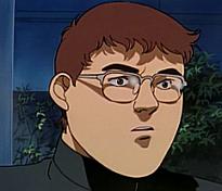 Tetsuro8