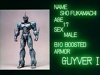 Guyver241