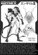 Chronos-81