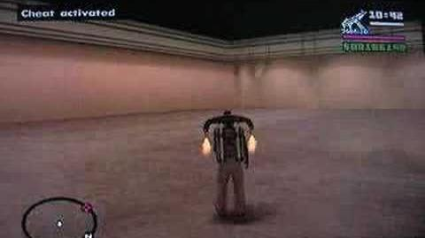 Trucos De Grand Theft Auto San Andreas Para Xbox Wiki Multimedia