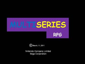 MultiSeries RPG Wiki.jpeg