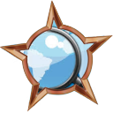 File:Badge-category-0.png