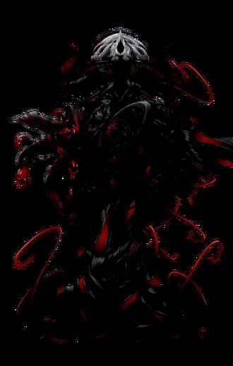 DarkkMassNoBackground