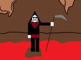Grimsmith Reaper