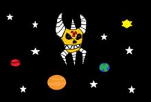 Nekrozoth-0