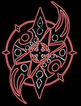 The Drakkah Dominion
