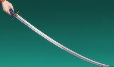 Ep216Zanpakutō1