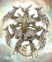 Chaosborn Diablo