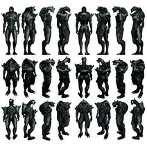 2760319-mass effect 3 geth infiltrator reference by troodon80 d5jjx8i