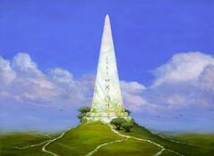 Obelisk-of-bant-by-dave-palumbo