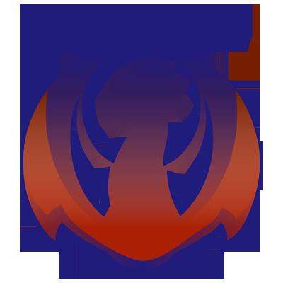 File:Izzet Logo.png
