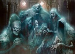 Ghost-Council-of-Orzhova-Gatecrash-Art-615x449