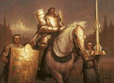 Knight-captain-of-eos