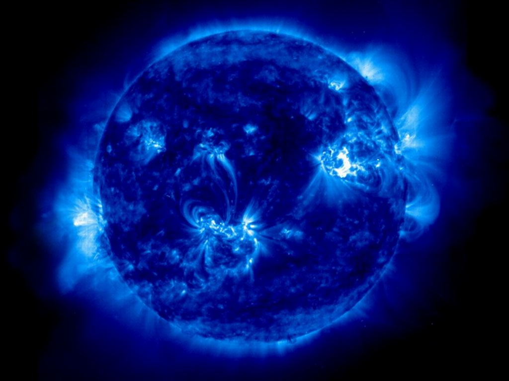 Image result for moon new age photos