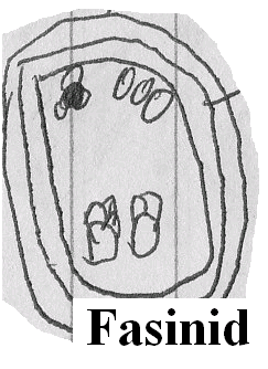 File:Fanisid cell.png