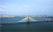 Wikia-Visualization-Main,mumbai