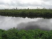 220px-River Mithi 3