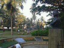 SV Garden