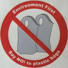 File:Say no to plastic.jpg