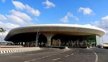 MumbaiAirportT2