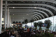 220px-Terminal 1C