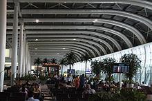 File:220px-Terminal 1C.jpg