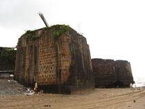 Mahim Fort 3 (1)