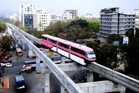 Monorail10