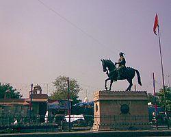 250px-Vashi square