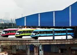 Monorail11