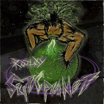 Septic Planet