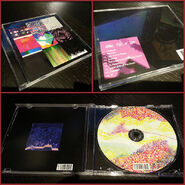 Auria CD 2