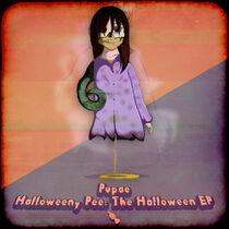 Halloween-EP-the-Halloweeny-Pee