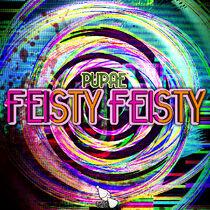 Feistyx2