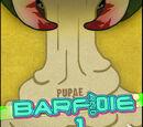 BARF AND DIE 1