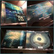 In General CD